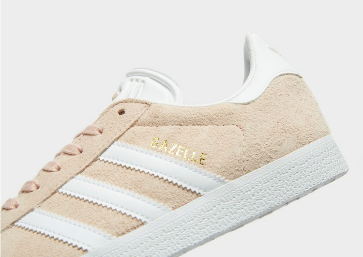 adidas Originals Gazelle Donna