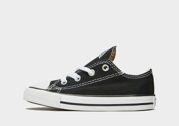 Converse Chuck Taylor All Star Ox Neonato