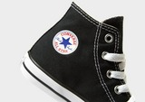 Converse All Star High Infant