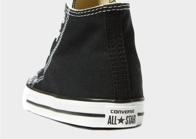 Converse All Star Hi Bebè