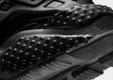 Nike Air Huarache Enfant