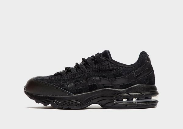 d3ecc6801 Nike Air Max 95 Children | JD Sports