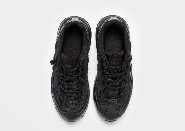6310680f40 NIKE Nike Air Max 95 Younger Kids' Shoe | JD Sports
