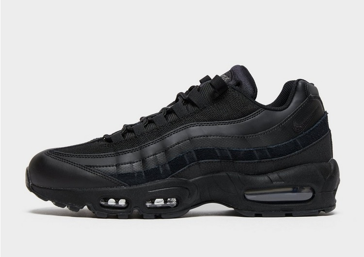 Nike Air Max 95 Essential Heren