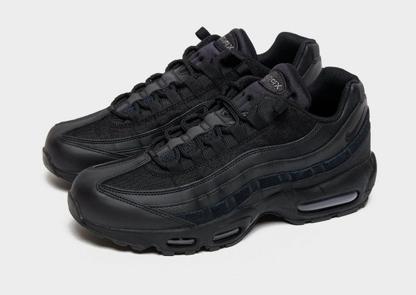 sale retailer 94973 a021a Nike Air Max 95   JD Sports