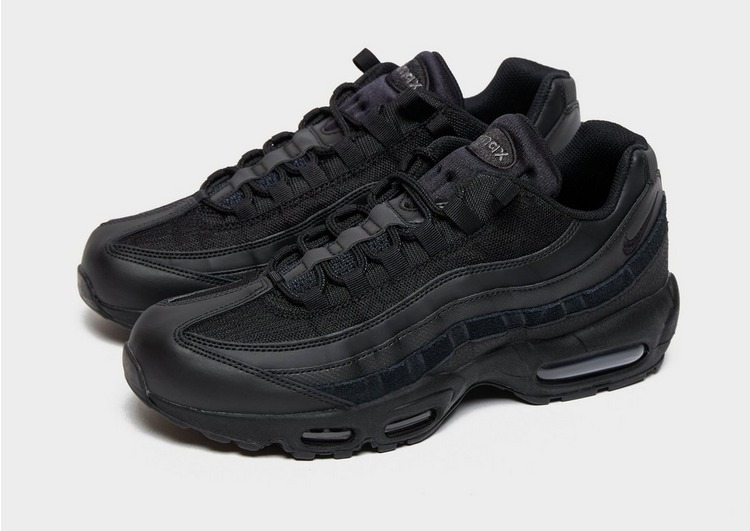Nike Air Max 95 Essential Herren