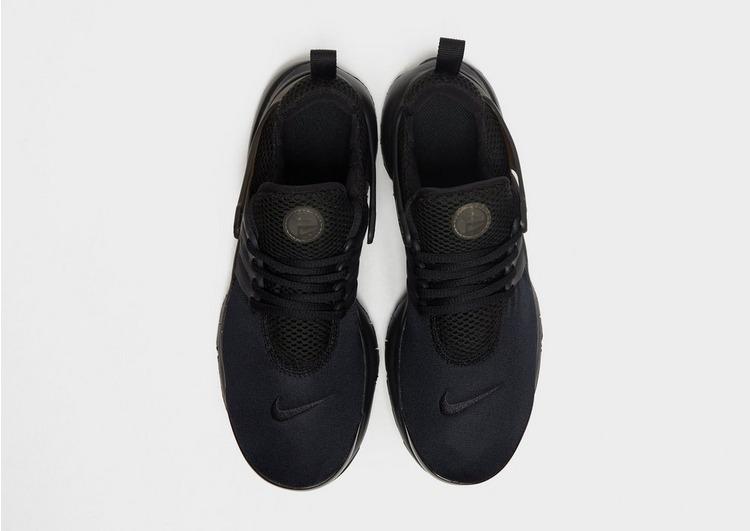 Nike AirPresto Junior