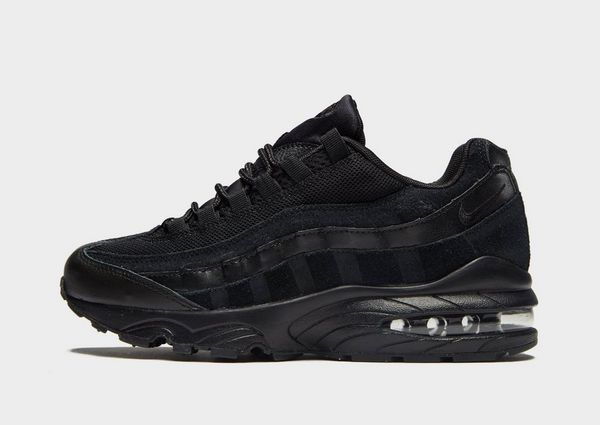 b447614bc Nike Air Max 95 Junior | JD Sports