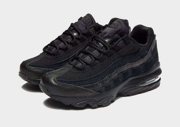 best authentic cdc6d 71b3d Nike Air Max 95 Older Kids' Shoe | JD Sports