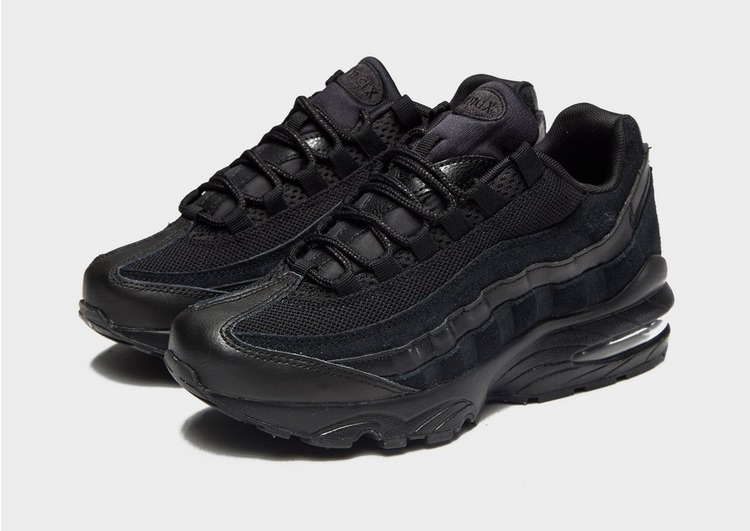 amazing selection release date: order Nike Air Max 95 Junior | JD Sports