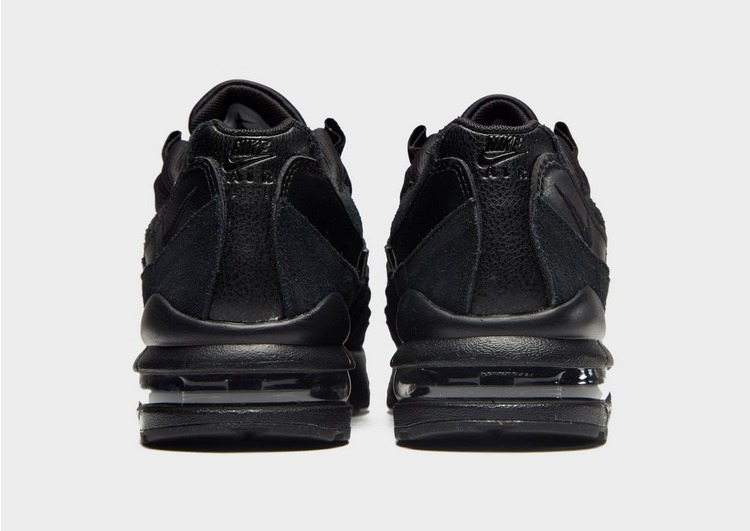 new appearance biggest discount new concept Nike Air Max 95 Junior | JD Sports
