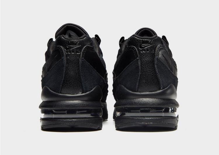 presentación precio bajo disponible Nike Air Max 95 Junior | JD Sports