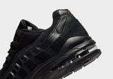 Nike Air Max95Junior