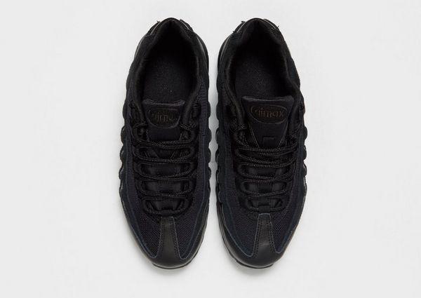 734e51d993 Nike Air Max 95 Junior | JD Sports