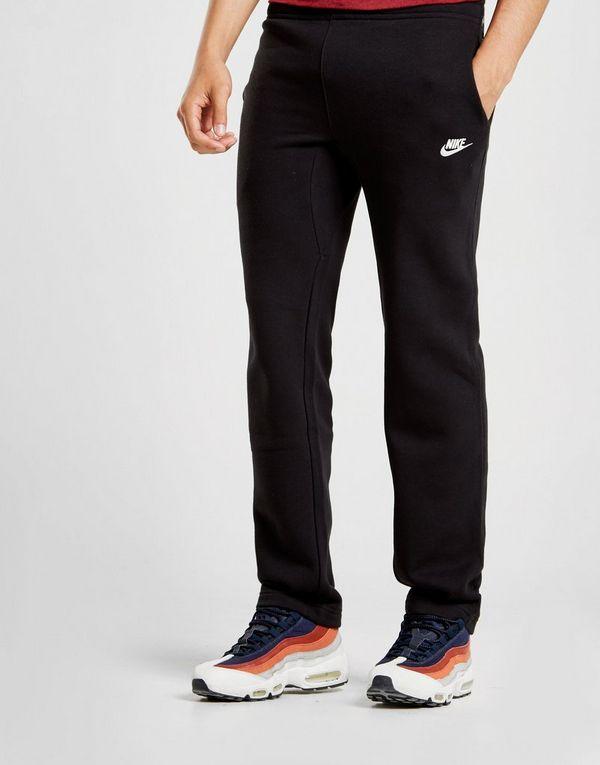 786d900a41571 Nike Foundation Fleece Joggers | JD Sports