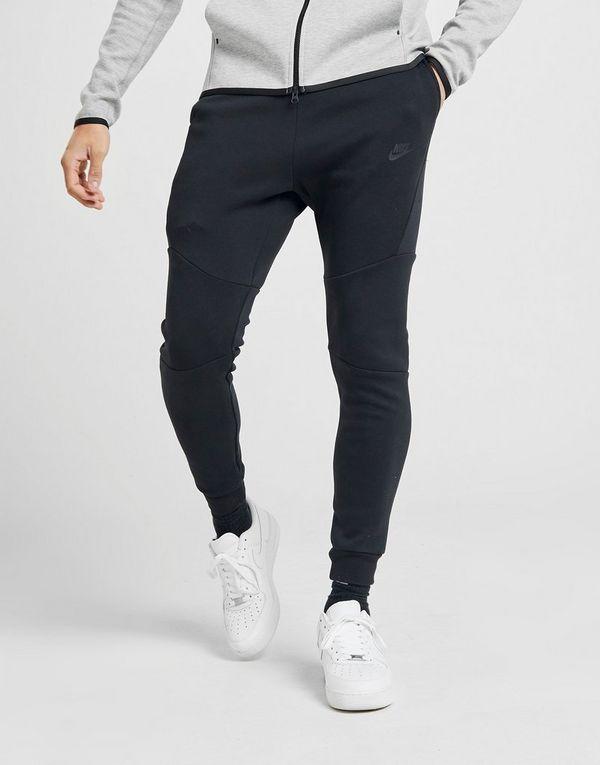 31b23ff2b Nike Tech Fleece Joggers | JD Sports