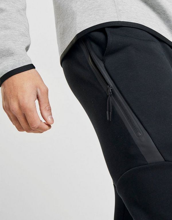 new release store enjoy complimentary shipping Nike Tech Fleece Joggers | JD Sports