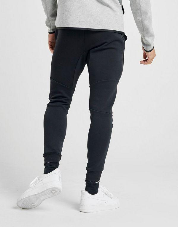 Nike Pantaloni Tech Fleece