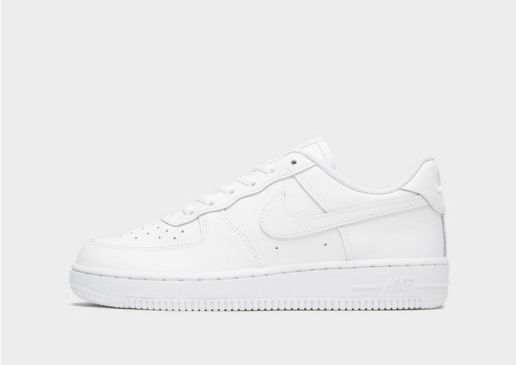 Nike Air Force 1 Barn