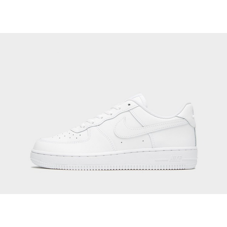 Nike Air Force 1 Kinderen