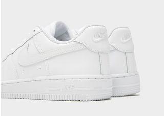 Nike Air Force 1 infantil   JD Sports