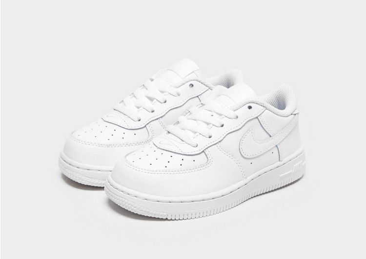 Nike Air Force 1 Low Infant