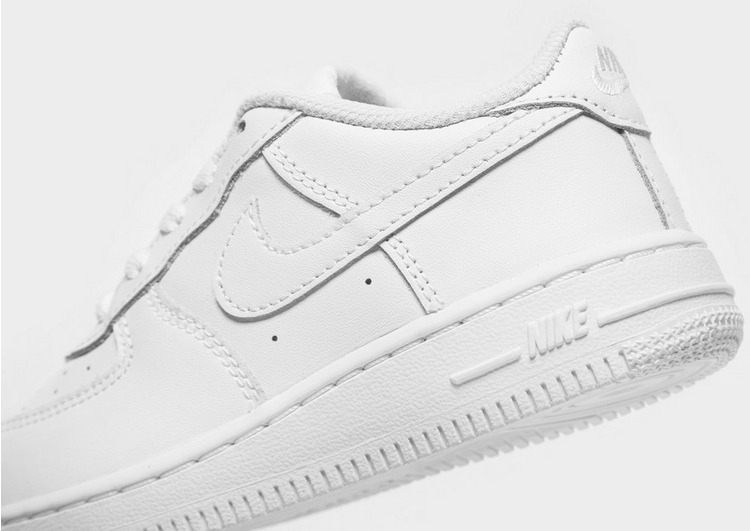 Nike Air Force 1 Low Neonato