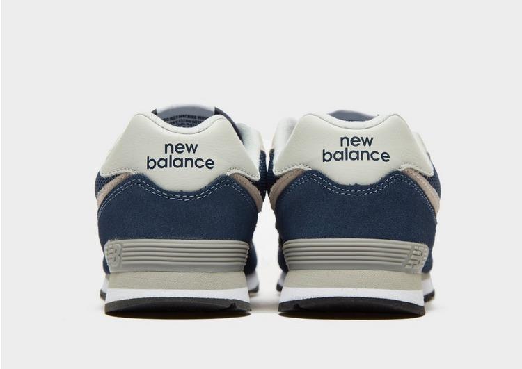 New Balance 574 Kinder