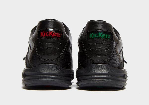 Kickers Reasan Junior