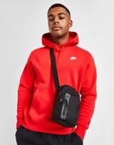 Nike bandolera Core Small