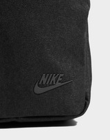 Nike Borsa Core Small Items