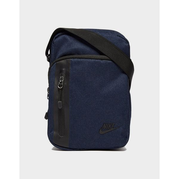 efddf47c84e NIKE Nike Core Small Items 3.0 Bag | JD Sports