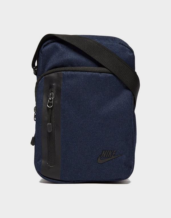 Nike Core Small Items 3.0 Tasche   JD Sports