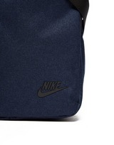 Nike bandolera Core Small 3.0