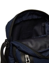 Nike Core Small 3.0 Pouch Bag