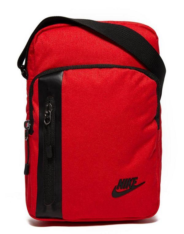 c7e2db7ac4 Nike Borsa Core Small Items 3.0   JD Sports