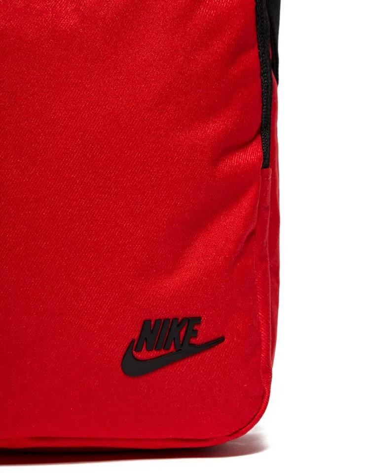 Nike Bandoulière Core Small 3.0
