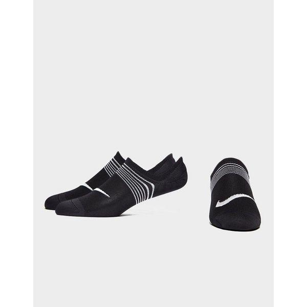 Nike Lightweight Training Socks