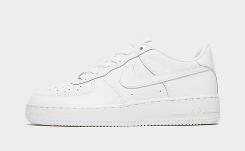 cafccd454335 Air Force 1 Low