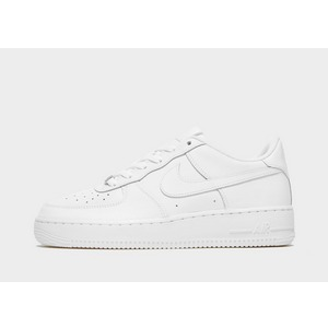 basket nike air force 1 junior