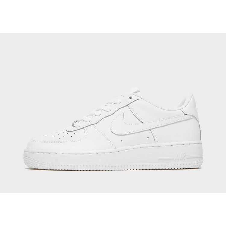 Nike Air Force 1 Low júnior