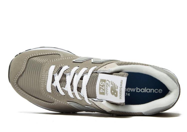 new balance 574 femme