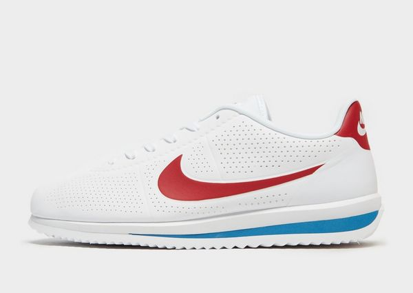 pretty nice dd2e0 b3edd Nike Cortez Ultra Moire   JD Sports
