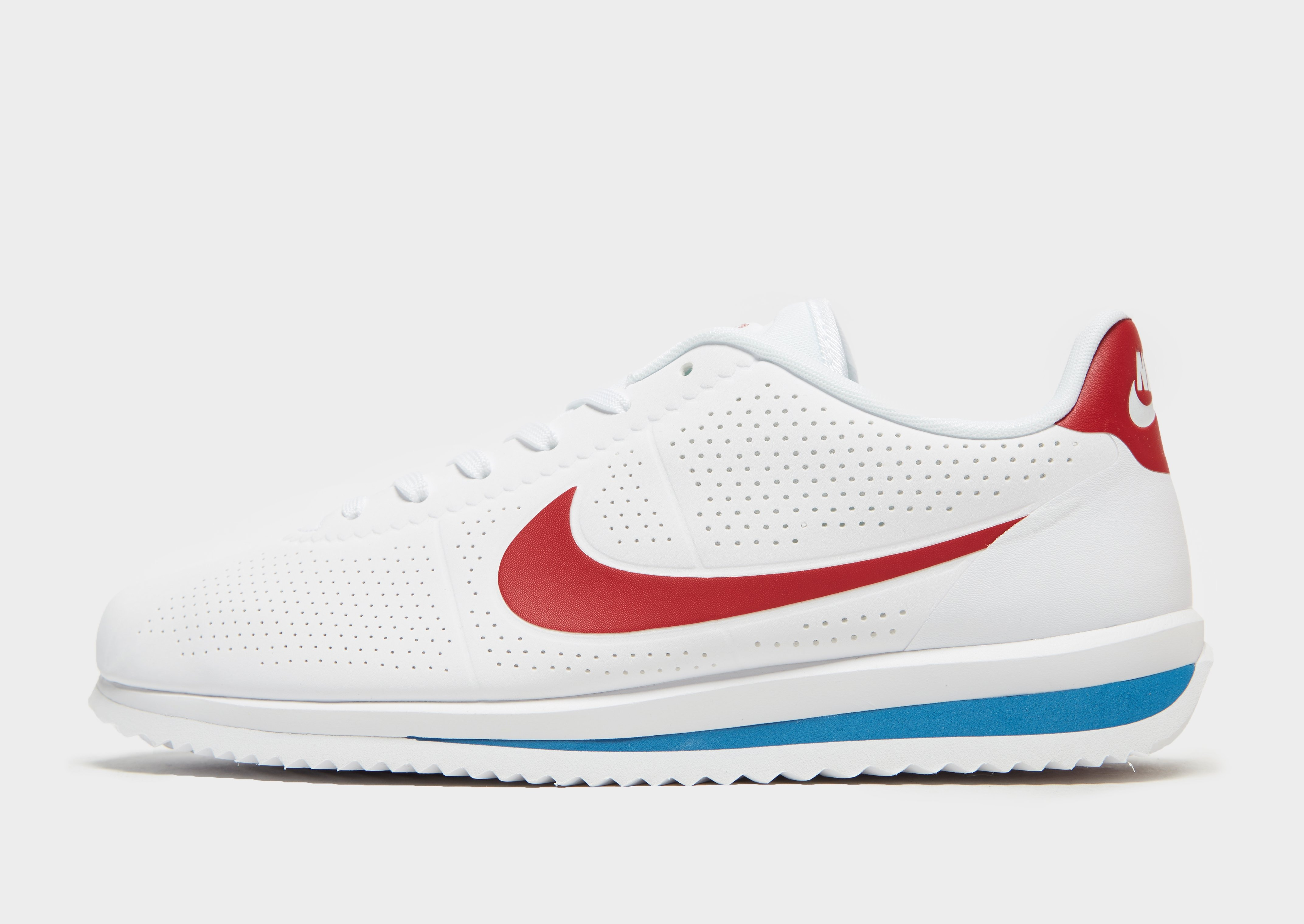 Nike Cortez Ultra Moire Homme | JD Sports