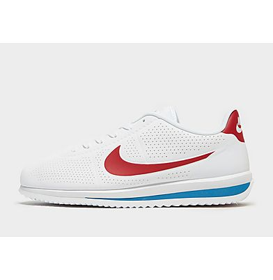 e5cb764856 Nike Trainers | Nike Shoes | JD Sports