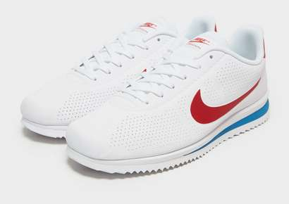 sports shoes ffda6 9c18f 90,00€ Nike Cortez Ultra Moire