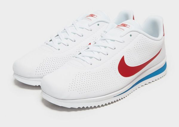 outlet store sale 985e0 3a085 Nike Cortez Ultra Moire Herr