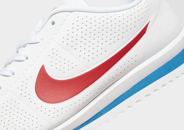 check out c2e7e 1e9b2 Nike Cortez Ultra Moire | JD Sports