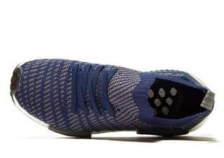online retailer 0fb4d 0ed5b adidas Originals NMD R1 STLT Primeknit | JD Sports