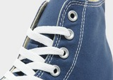 Converse Chuck Taylor All Star High Herr